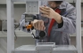 全自动焊锡机使用过程中要注意哪些问题