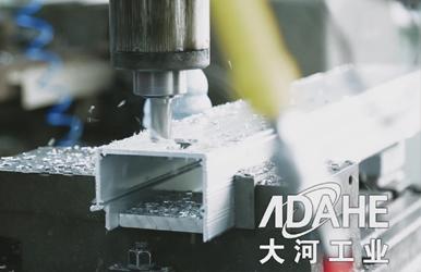 解密自动焊锡机是如何生产出来的